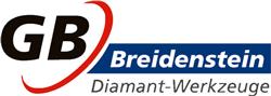 GB Breidenstein Diamantwerkzeuge